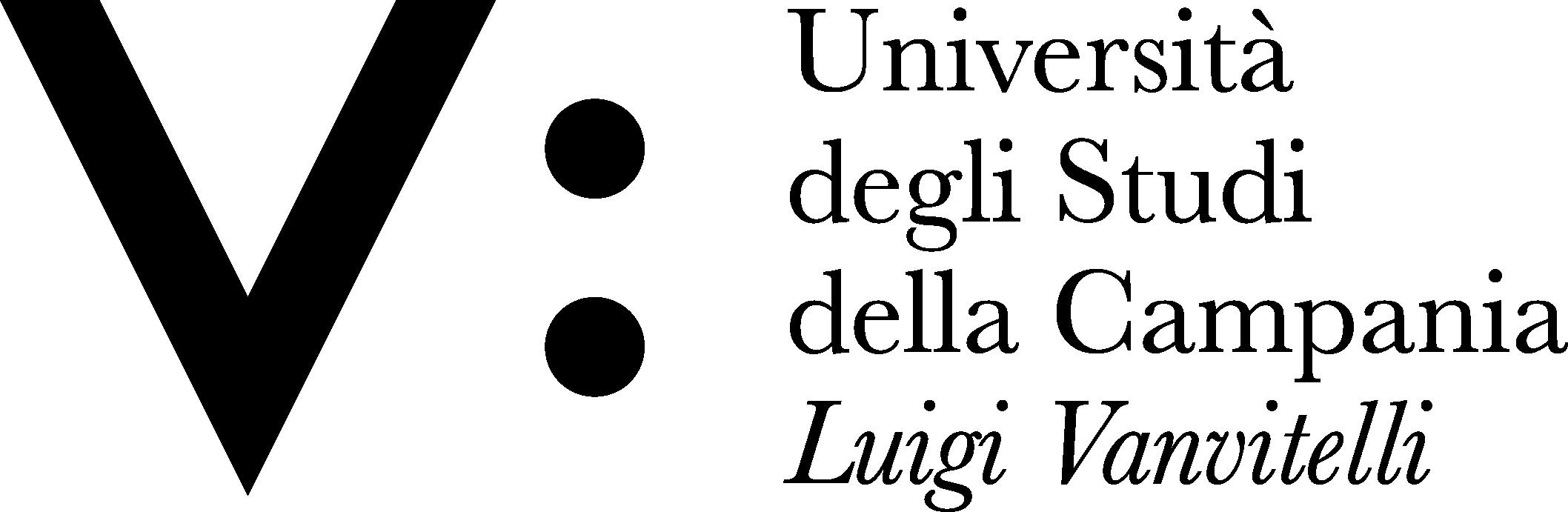 V_Università-Vanvitelli_Logo_pos