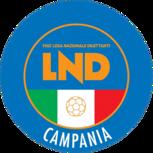 LOGO_LND_COMITATO_REGIONALE_CAMPANIA