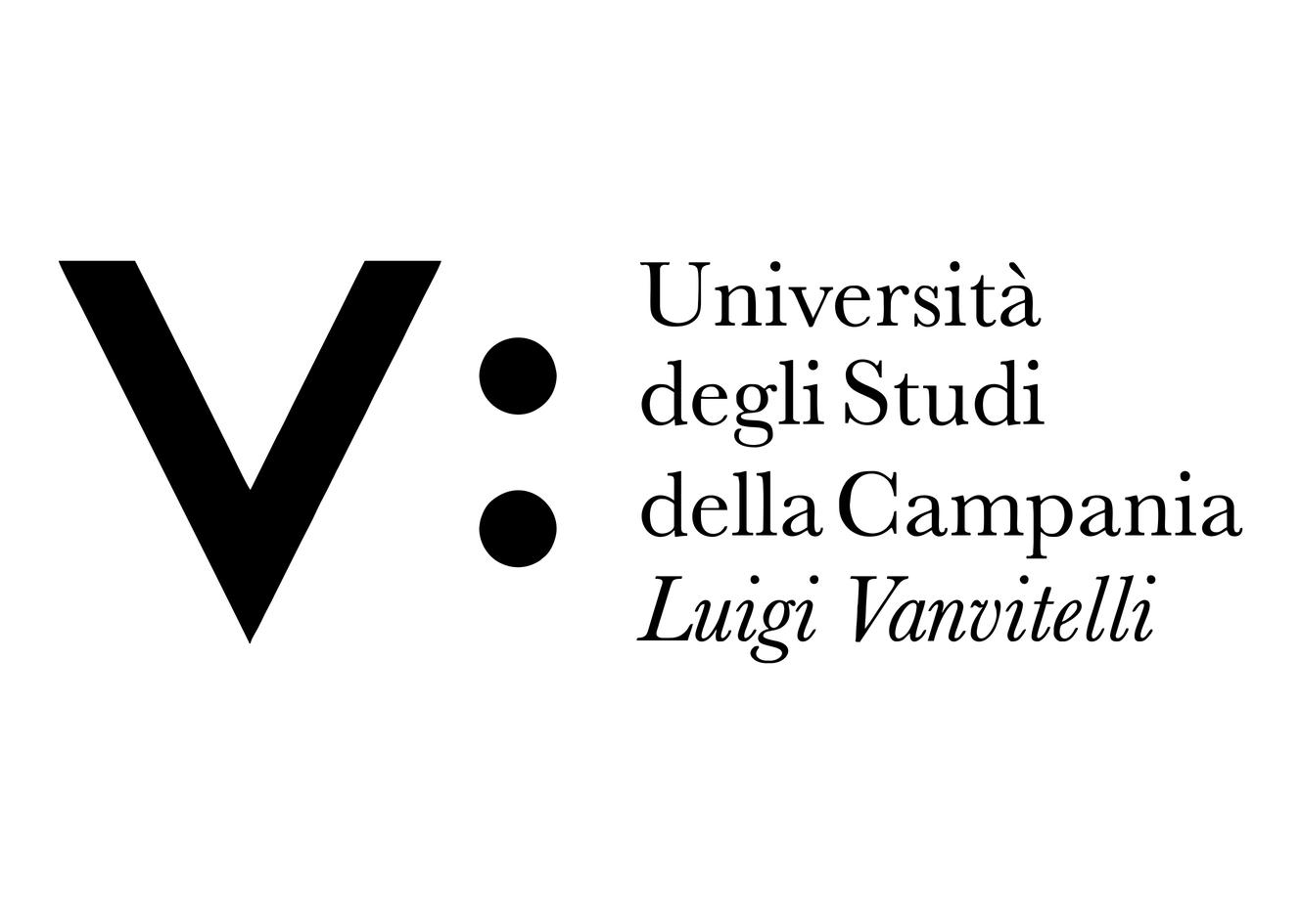 Logo Vanvitelli_page-0001