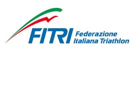 Logo_FITRI