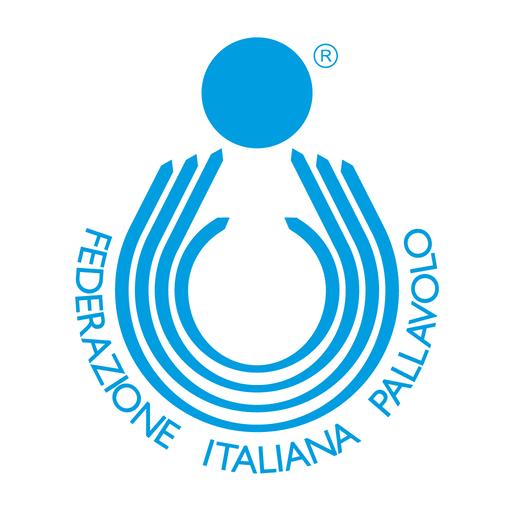 logo Fipav