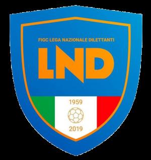 LND_Logo_2019